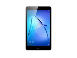 Tablet 8'' HUAWEI T3 8 4G Gris