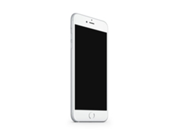 iPhone 6 64 GB Plata Reacondicionado