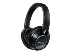 Auriculares PHILIPS SHB9850NC