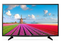 TV LED 43'' LG 43LJ5150 - Full HD
