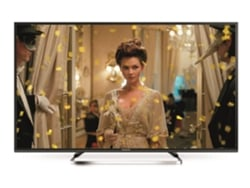 TV LED Smart TV 32'' PANASONIC TX-32ES500E - FHD