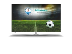 TV LED Smart Tv 55'' HISENSE 55U7A- UHD