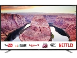 TV SHARP 40BG2E (LED - 40'' - 102 cm - Full HD - Smart TV)