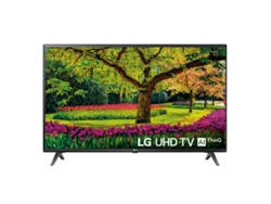 TV LG 49UK6300PLB (LED - 49'' - 124 cm - 4K Ultra HD - Smart TV)