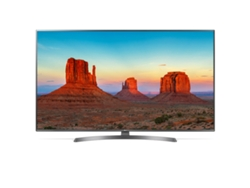 TV LED Smart Tv 55'' LG 55UK6750PLD.AEU -  UHD