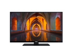 TV TELEFUNKEN SOMNIA2412V (LED - 24'' - 61 cm - HD)