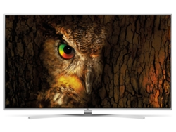 TV LED Smart Tv 4K 60'' LG 60UH770V - UHD, 2500 Hz