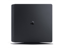 PS4 500 GB Slim