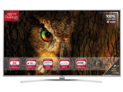 TV LED Smart Tv 4K 49'' LG 49UH770V -UHD, 2500 Hz