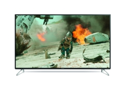 TV LED 55'' PANASONIC TX-55EX600E - UHD