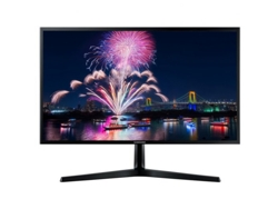 Monitor LED PLS 27'' SAMSUNG LS27F358