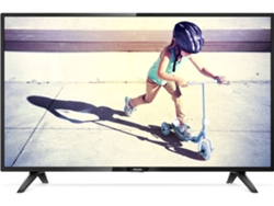 TV LED 32'' PHILIPS 32PHT4112 - HD
