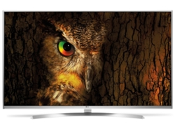 TV LED Smart Tv 4K 65'' LG 65UH850V - UHD