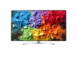 TV LG 65SK8500 (LED - 65'' - 165 cm - 4K Ultra HD - Smart TV)