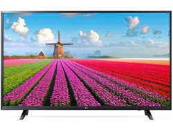 TV LED LG 55'' 55UJ620V UHD SMART TV