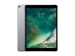 iPad Pro APPLE Gris Espacial - MQDT2TY/A (10.5'', 64 GB, Chip A10X)