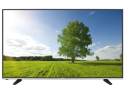 TV LED 4K 40'' HISENSE 40M3300 -UHD Smart Tv