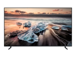 TV SAMSUNG QE85Q900RATXXC (QLED - 85'' - 216 cm - 8K Ultra HD - Smart TV)