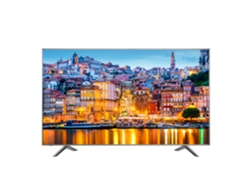 TV LED Smart TV 45'' HISENSE H45N5750 - UHD