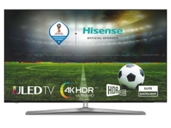TV LED Smart Tv 65'' HISENSE 65U7A - UHD