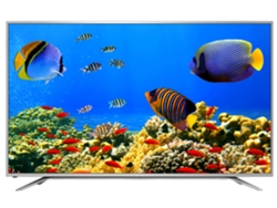 TV LED Smart Tv 4K 65'' HISENSE 65M5500 - UHD, 1000 Hz
