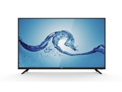TV KUNFT 40CHL630018 (LED - 40'' - 102 cm - Full HD)