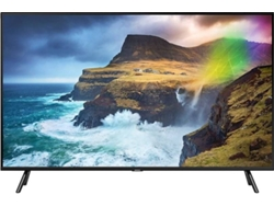TV SAMSUNG QE49Q70RATXXC (QLED - 49'' - 124 cm - 4K Ultra HD - Smart TV)