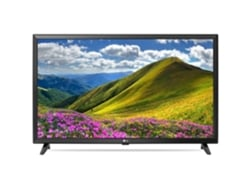 TV LED 32'' LG 32LJ510U - HD Ready