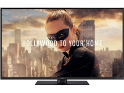 TV PANASONIC TX-55FX555E (LED - 55'' - 140 cm - 4K Ultra HD - Smart TV)