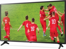 TV LG 43UM7050P (LED - 43'' - 109 cm - 4K Ultra HD - Smart TV)