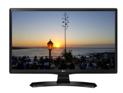 TV LED HD 24'' LG 24MT49DF