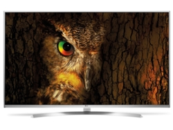 TV LED S4K 49'' LG 49UH850V -Smart TV
